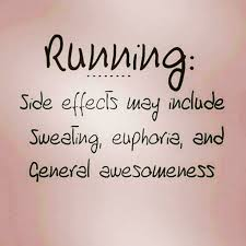 Motivational Running Quotes Gorgeous Motivational Running Quotes POPSUGAR Fitness