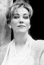 catherine o hara young. Unique Catherine Catherine Ou0027Hara And O Hara Young