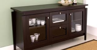 dining room cabinet. outstanding small cabinet for dining room 21 your glass table with m