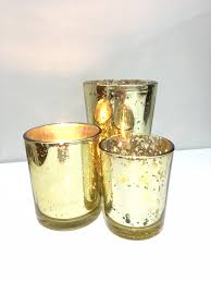 gold mercury candle holders. Exellent Holders Gold Mercury Glass Votives Australia Online Gold Candleholders  Centrepieces Wedding Decor Decorations For Mercury Candle Holders C