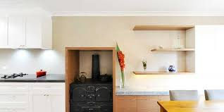 Modern Country Kitchen Designs Melbourne Williams Cabinets Impressive Modern Kitchen Designs Melbourne