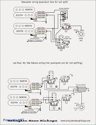 dragonfire pickups wiring diagram one volume wiring diagram libraries dragonfire pup wiring diagram jemsite wiring diagram third leveldragonfire pup wiring diagram jemsite wiring diagrams dragster