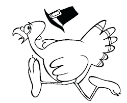 Free Thanksgiving Color Pages Coloring Pages For Free Thanksgiving