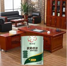lacquer paint furniture. Furniture Lacquer Wood Paint Coating Lacquer Paint Furniture R