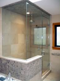 how to keep your shower s glass doors sparkly
