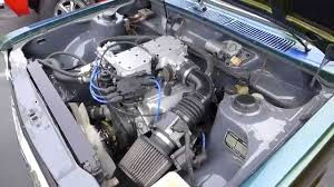 1972 datsun 510 with a v30 v6 engine youtube Aluminum Datsun 510 Interior at Wiring Harness For 72 Datsun 510