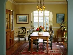 Funky Dining Room Furniture Small Spaces Dining Rooms
