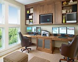 Small Picture Home Office Ideas Small Space Home Design Ideas