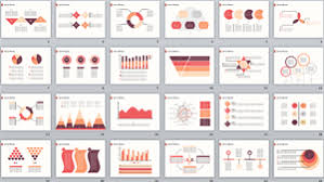 Powerpoint Presentation Templates For Business Customizable Business Plan Presentation Templates Free