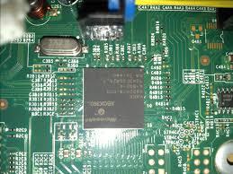 xbox 360 hdmi fuse xbox wiring diagrams