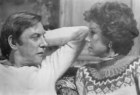 ordinary people movie beth. Beautiful People Mary Tyler Moore On Film In U0027Ordinary Peopleu0027 An Extraordinary  Transformation Inside Ordinary People Movie Beth O
