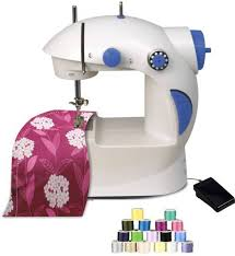 Sewing Machine Price Flipkart