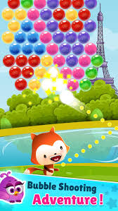 Angry Birds, games