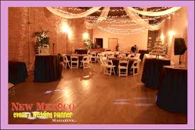 Conservatory Shower  Royal Park Baby Showers  PinterestBaby Shower Venues Rochester Ny