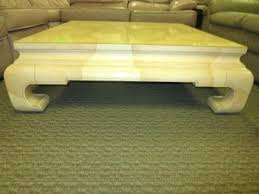 henredon coffee tables coffee table artefacts coffee table coffee table henredon coffee tables