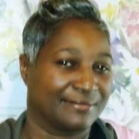 """5 """"Brenda Stepney"""" profiles   LinkedIn"""