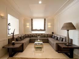 wall lighting ideas living room. Attractive Living Room Wall Lights Cool Design Ideas For Excellent Lighting I