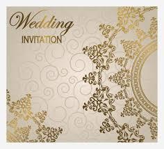 Wedding Card Design Invitation Cards Designing Printing Forever Weddings