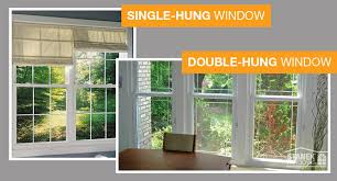 Bow Window Ideas   Interior Arched Window Treatment Ideas With Bow Window Vs Bay Window Cost