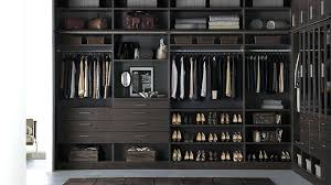 design innovative custom closets nj closets design nj custom walk in closets nj closets good looking