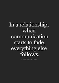 Love Fades Quotes