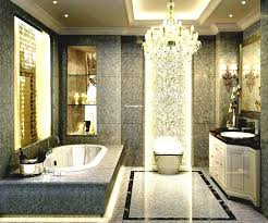 luxury bathroom tiles india. large size of bathroom design:marvelous ideas photo gallery designs india luxury tiles