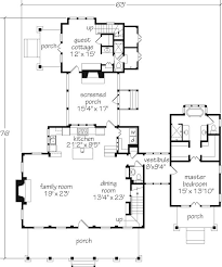 Small Picture Best 25 Cottage house plans ideas on Pinterest Small cottage