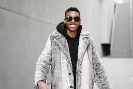 faux fur coats men over coats for men mens fashion fashion coats men fur coats fur