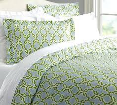 charming green king duvet cover duvet cover lime green super king duvet cover