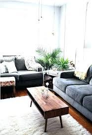 gray living room decor ideas grey sofa dark couch design stylish sectional sofas living room ideas alluring design
