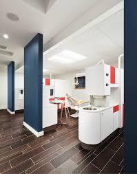 dental office design gallery. 130 Best Dental Office Design Images On Pinterest   Modern . Gallery N