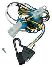 chevrolet s10 towing hauling trailer wiring harness for chevrolet s 10 1998 1999 2000 2001 2002 2003 2004
