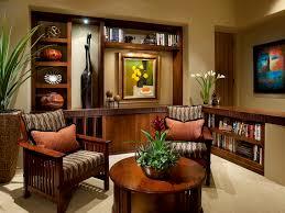 Tropical Living Room Design Tropical Interior Design Living Room Unique