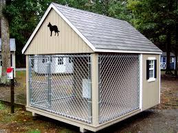 full size of dog house dog kennel roof ideas large dog house plans dog house