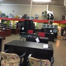 furniture little rock. Contemporary Furniture Photo Of Galaxy Office Furniture  North Little Rock AR United States To Rock F