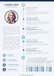 Community Manager Resume Special Community Manager Resume Sample Community Manager Resume 1