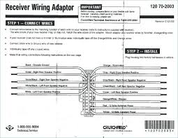 pontiac g6 trunk fuse box wiring diagram libraries 2007 pontiac g6 fuse box diagram wiring diagrams03 pontiac vibe fuse box schematic diagram electronic schematic