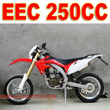 full size 250cc motard bike buy motard bike 250cc motard bike