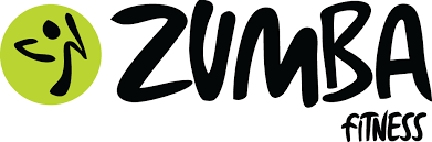 Image - Zumba-logo.png | Dream Logos Wiki | FANDOM powered by Wikia