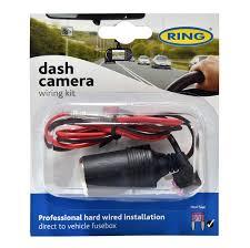 rbgdchk dash camera hard wiring kit dash camera accessories Automotive Fuse Box Wire Dashcam To Fuse Box #36