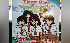 Ajukan pertanyaan tentang tugas sekolahmu. Kunci Jawaban Tantri Basa Jawa Kelas 4 Hal 52 Kunci Cute766