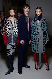 Missoni at Milan Fashion Week Fall 2020 in 2020 | Fashion, Fashion week,  Milan fashion week