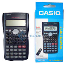 how to solve quadratic equations using scientific calculator casio solve cubic equation casio calculator jennarocca