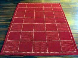 red kitchen rugs kitchen design ideas luxurious red kitchen rugs news luxury com from red kitchen red kitchen rugs