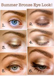 in this tutorial i will take you step by step to show you how i did this look and include a list of the s used