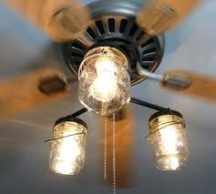ceiling fan light shades. ceiling fan regular boring light fixture paper glass shades for fans uk modern i