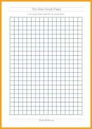 Graph Paper Templates Free Premium A4 Grid Template Word Lccorp Co