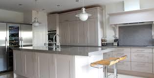 Black N White Kitchens Bathroom Exciting White Kitchens Grey And Modern Dfbdbedffdf