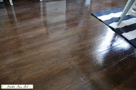 faux wood plank floor (4)
