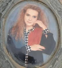 Becky Leann Sims (1975-1992) - Find A Grave Memorial